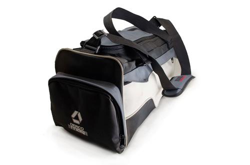 bolso-deportivo-microfibra-microfibra-lado