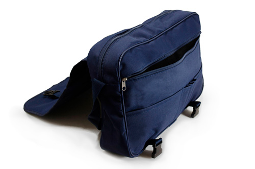 con102-bolso-congreso-con-tapa-lado
