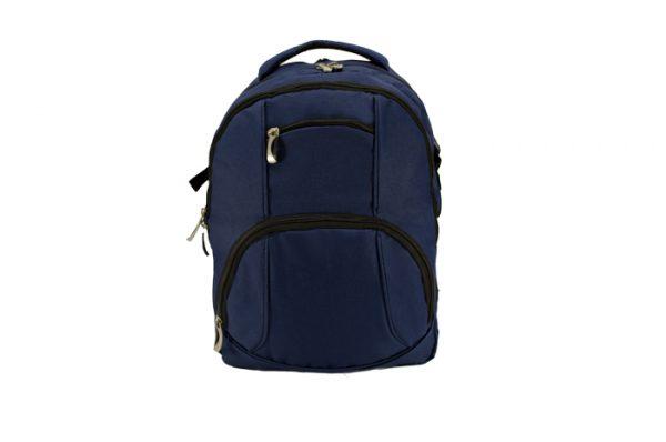 mochila-azul-1