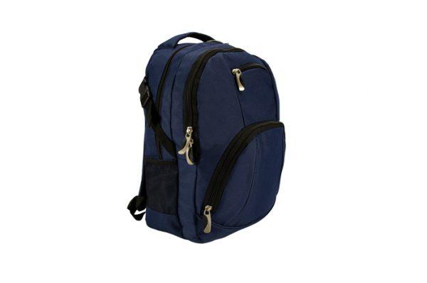 mochila-azul-2