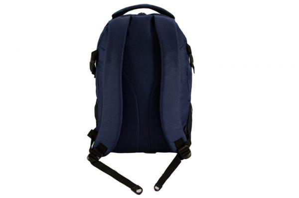 mochila-azul-3