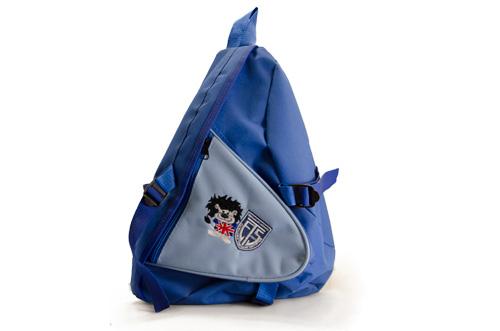 mochila-body-pack-frente
