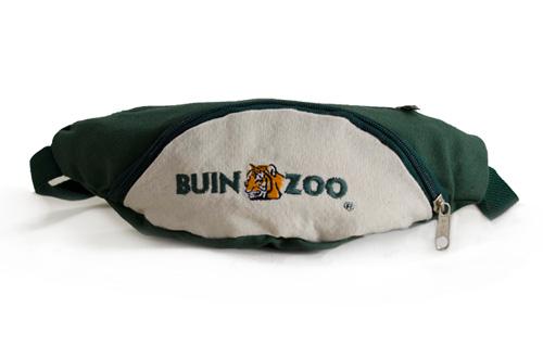 Ban-buin-zoo---banano-bicolor-frente