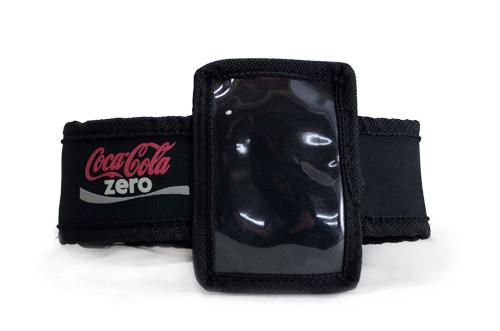 Porta-tag-bolsillo-transparente-frente