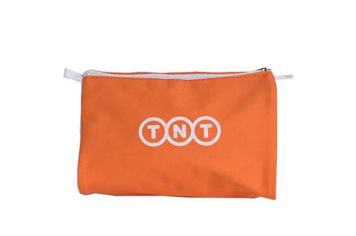 Estuche-TNT-1