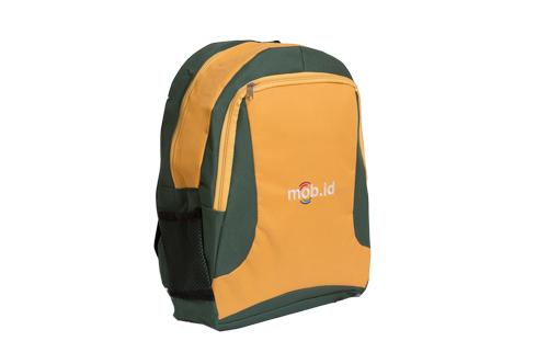 Mochila-mob-2