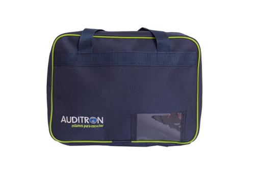 auditron-1