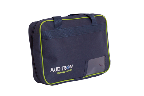 auditron-2