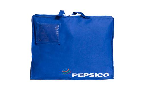 bolso-pepsico-1