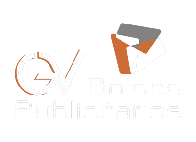GV Bolsos Publicitarios